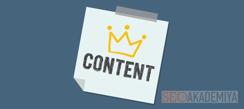 Визуализация контента тренд 2020 года