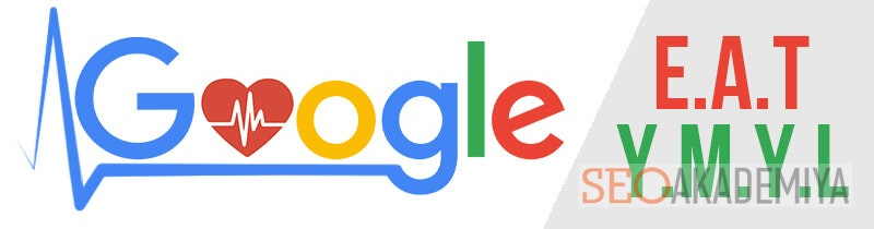 ymyl сайты и eat факторы в google