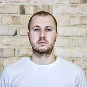 Богдан Пелых