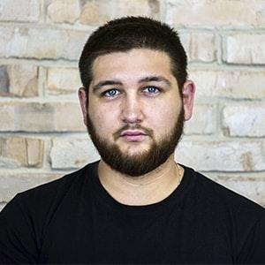 Богдан Каскеев