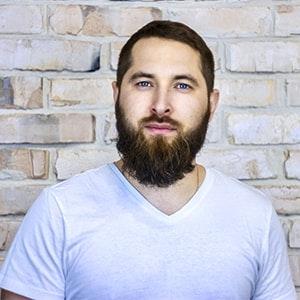 Константин Чернецов