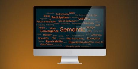 Семантическое ядро сайта (Структура в подарок)